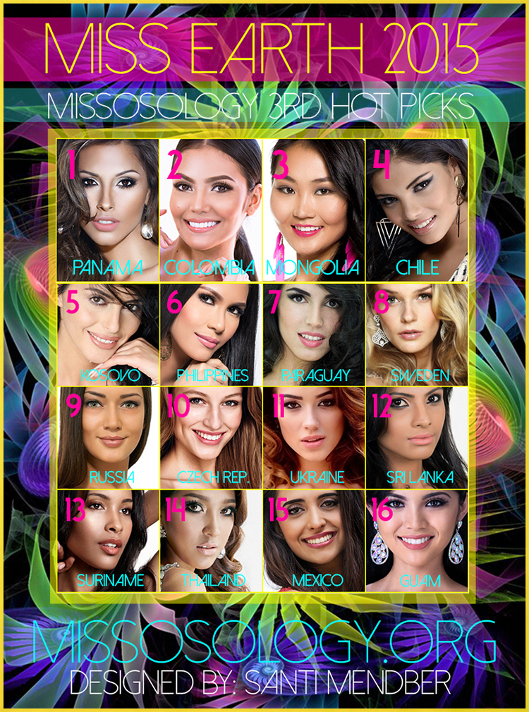 MissEarth2015-01