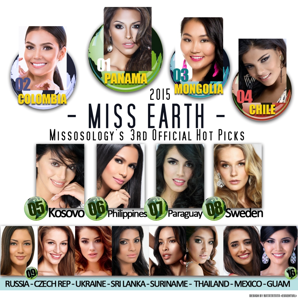 MissEarth2015-2